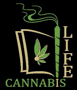 Cannabis Life